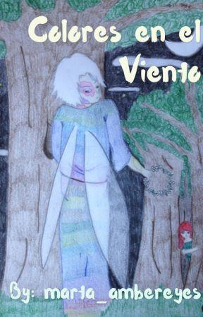 Colores en el Viento by marta_ambereyes