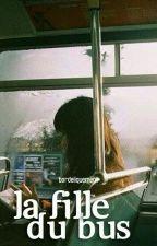 La fille du bus by bordeliquement