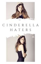 Cinderella Haters by seocake