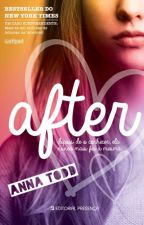 After - Livro 1 by carlasofiarodrigues5