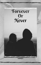 Forever or Never ✔ by sofinka12