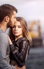 Моя луноликая ❤️🌙( кавказская История любви ) by A_Khedi_A