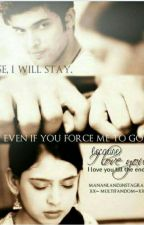 MaNan SS - Still I Love You by keerthupranu