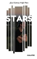 Stars J.S by -galatee
