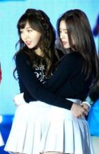 Love me if you dare [Wenrene] by BC_Lion