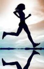So You Run by Alyssauthor