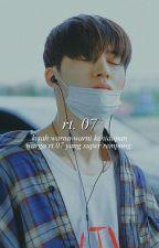RT. 07   k-idol by jlldal