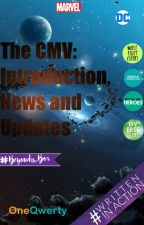 The CMV: Introduction, News and Updates by OneQwerty