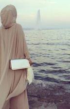 « J'accusais l'islam sans le connaître » by DounyaHouyam