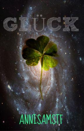 GLÜCK by theblacks1