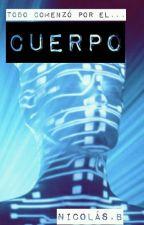 CUERPO by Saguita1997