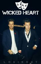 Wicked Heart [Larry Stylinson] by louisout