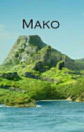 Mako by sandrat2000