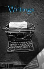 Writings by CallMeHarley1