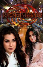 Roommates [Traducción] by CamrenFFics
