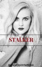 Stalker by UneuhLicorneuh