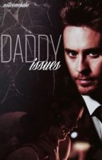 Daddy Issues | Jared Leto *Slow Update* by noticemebabe