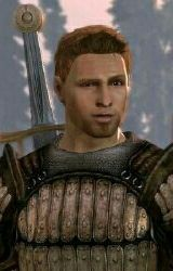 Alistair Quotes  by KynaCousland