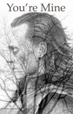 You're Mine ~ Loki x Reader by AwesomeAppaloosa