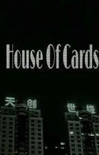 House Of Cards [Yoonmin] by daegu-b