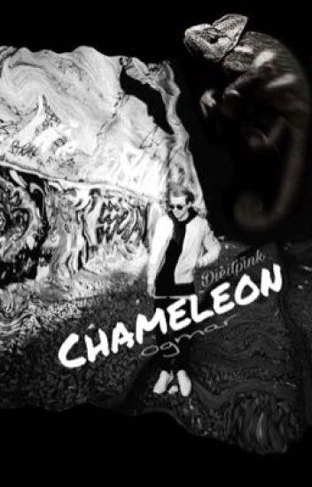 Chameleon | ogmar