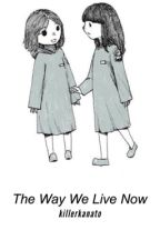 "The Way We Live Now ⇔ Mileven {3rd - ""Wake Up, Mike"" Trilogy} [disc.] by sxdie-mxyfield"
