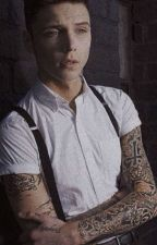 smut ➸ andy biersack by ANDYBlERSACK