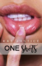 ONE SHOTS by kctnoir