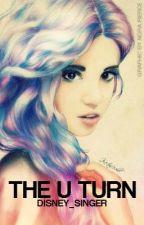 The U Turn ( Harry Potter fanfiction) by Disney_singer