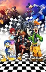 Kingdom hearts ventushearts14 by Kawaii_princess14