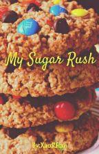 My Sugar Rush by XinxRFian