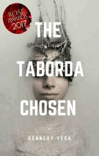 The Taborda Chosen by KVega3