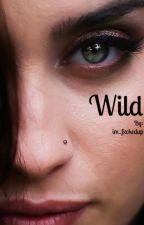 Wild(Laucy)  by im_fxckedup