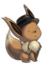 Pokemon jokes and memes by MrbigBooks
