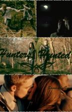 Hunters, Hunted (Wolfblood Fanfiction) by SamanthaGamgee