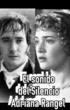 El Sonido Del Silencio //Próximamente-8va novela by adricrp
