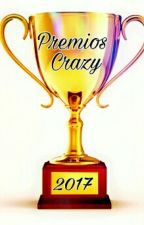• Premios Crazy 😆 by Premios_Crazy_2017