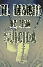 Diario de una suicida by agus-perez