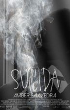 Suicida | wigetta by rubiusftmxhe