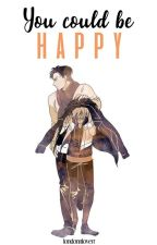 You could be happy - [Otayuri] - #YoIceAwards by londonnloverr