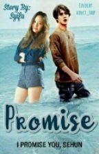 Promise [SESTAL] by jngkrystaloh