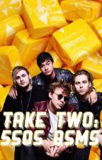 Take Two: 5SOS BSM by WhatsGoodCalumHood