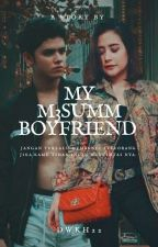 My Crazy Husband  by dewikhairunnisaa