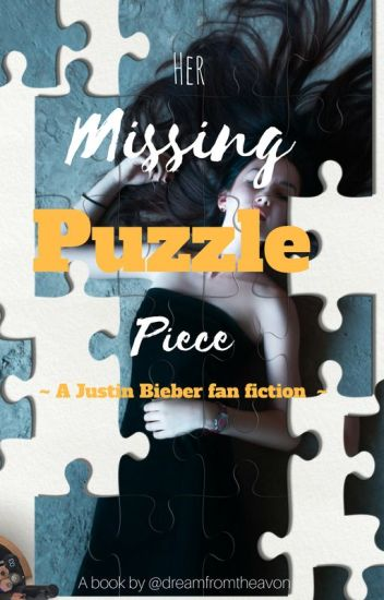 Her Missing Puzzle Piece   A JB Love Story