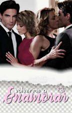 Volverme a Enamorar - NavarroGonzalez by MarianNT