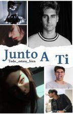 Junto a Ti [Looking Up] by Todo_Estara_Bien