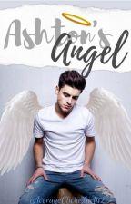 Ashton's Angel by AverageClicheGirl42
