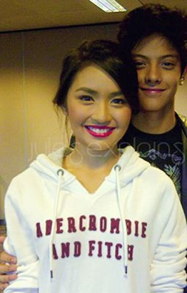 Batman and Ms. Jebs (KathNiel one shots)
