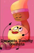 Inanimate Insanity Oneshots by Winter_Ravens_