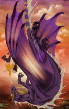 Ведьма Маргарита by nataliia128